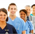 Nursing Graduate Guarantee for New Ontario Graduate Nurses